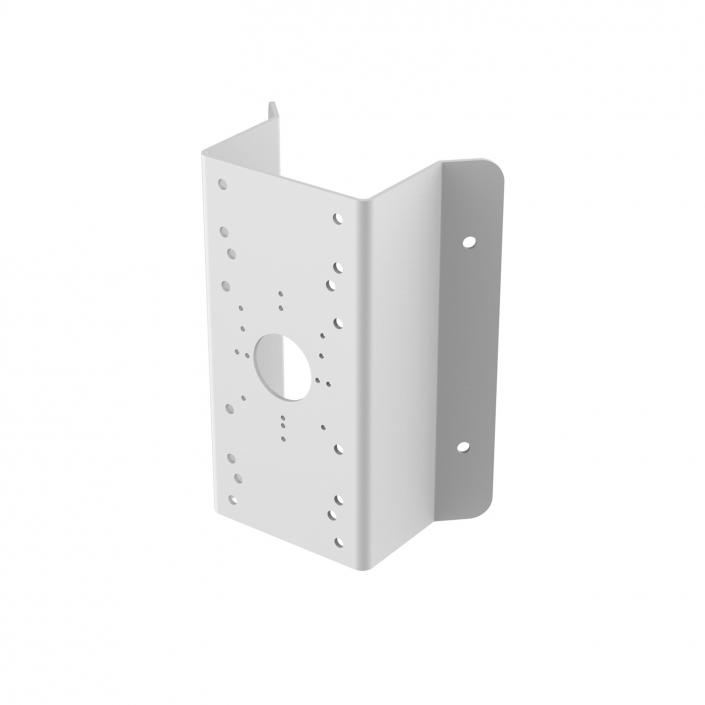 SMAVID Eckhalterung universal SMA-EHE-700247