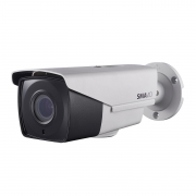 SMAVID HD-Bullet-Kamera 2 MP / 2,8–12 mm SMA-HDB-700227