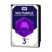 SMAVID SATA-Festplatte 24/7 3TB SMA-HDD3-700235