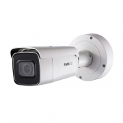 SMAVID HQ Bullet-Kamera 8 MP / 2,8–12 mm SMA-IPB-700259