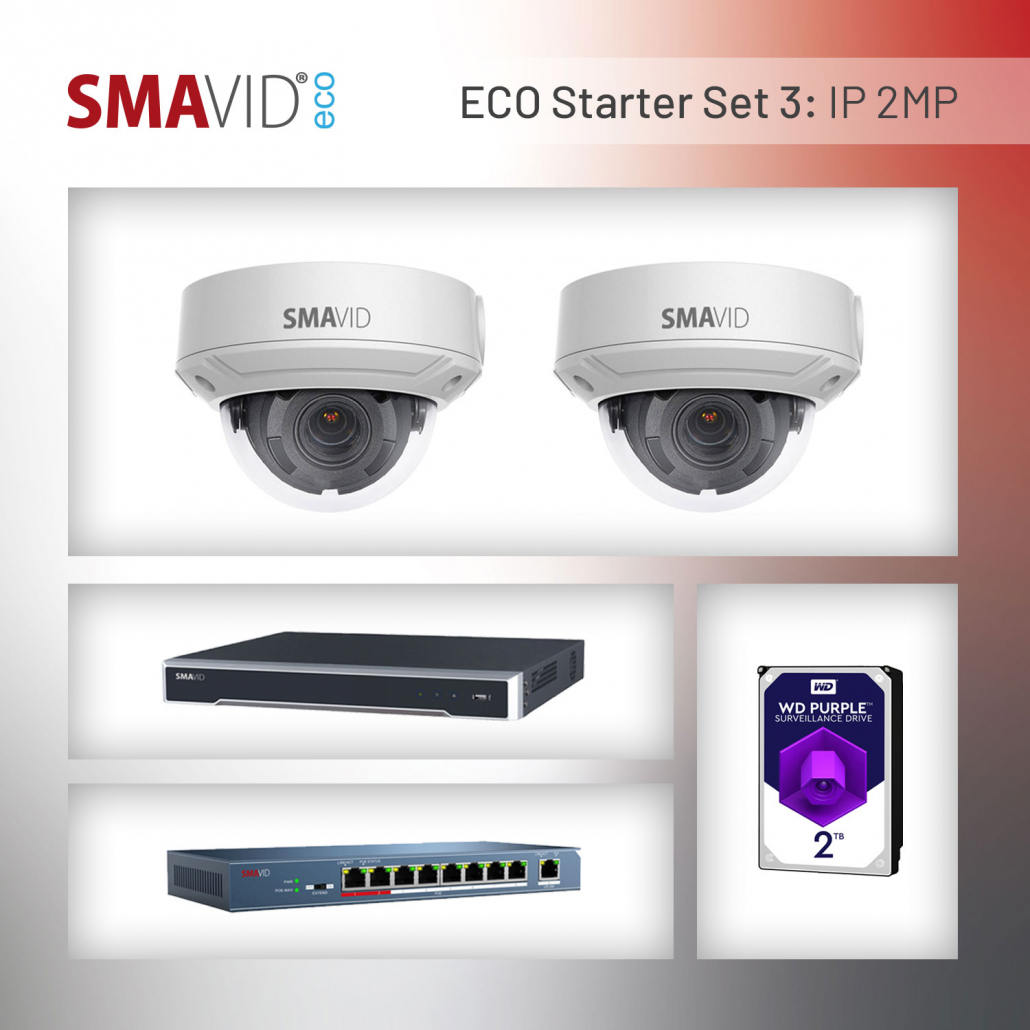 SMAVID-ECO-IP-2MP-StarterSet-3