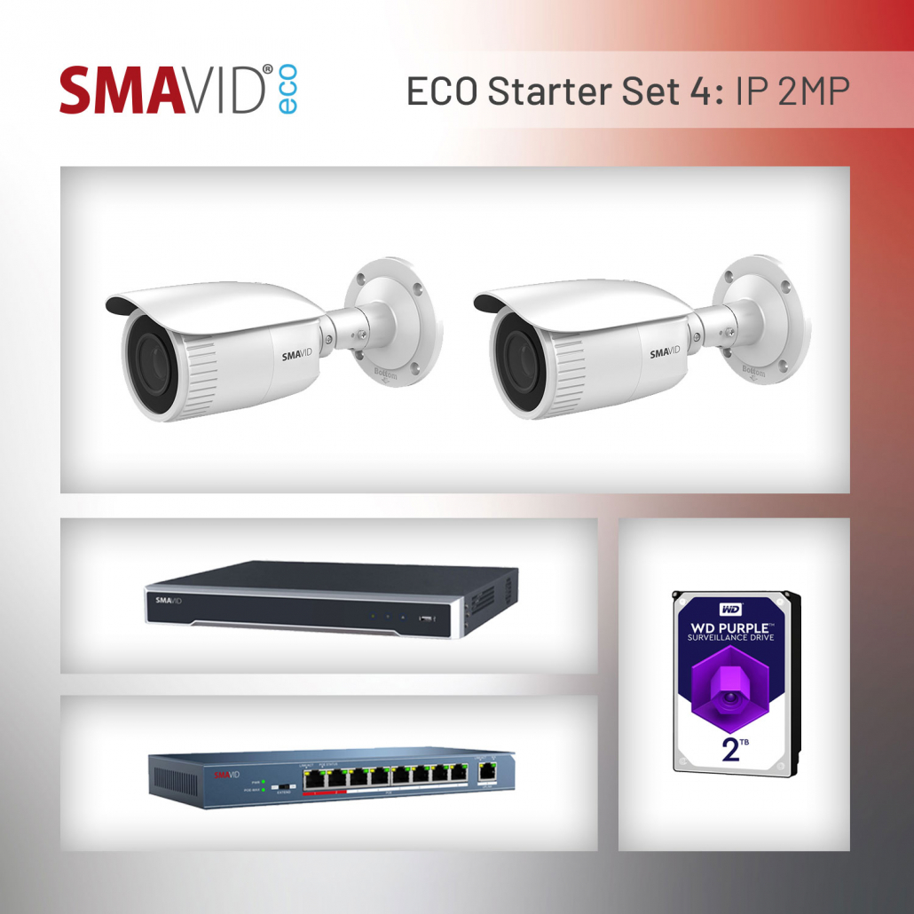 SMAVID-ECO-IP-2MP-StarterSet-4