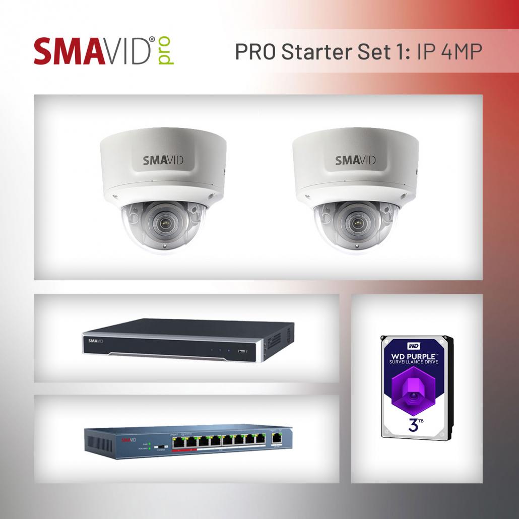 SMAVID-PRO-IP-4MP-StarterSet-1