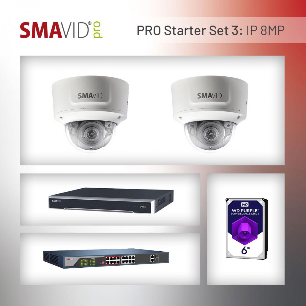 SMAVID-PRO-IP-8MP-StarterSet-3