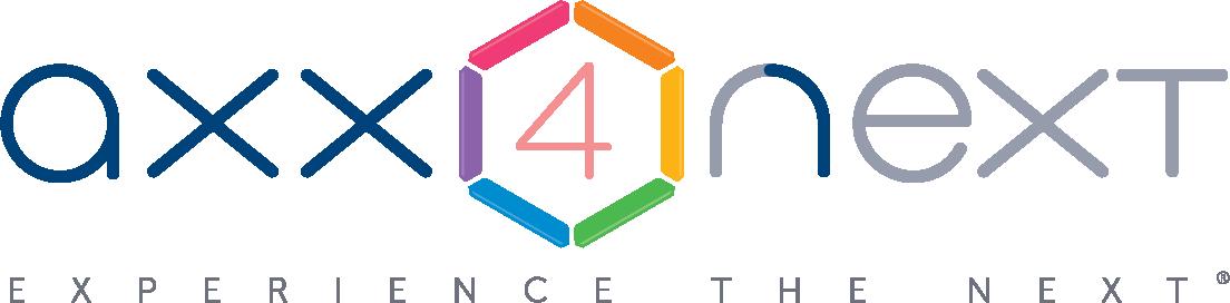 AxxonNext4_logo_2017-RGB