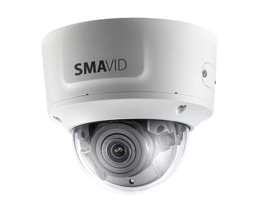 SMA-IPD-700221