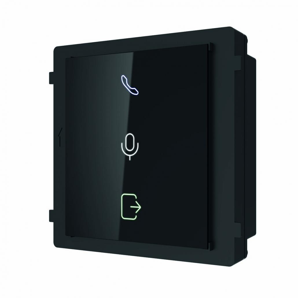 SMAVID Anzeige-Modul (Sprechen, Hören, Tür öffnen)