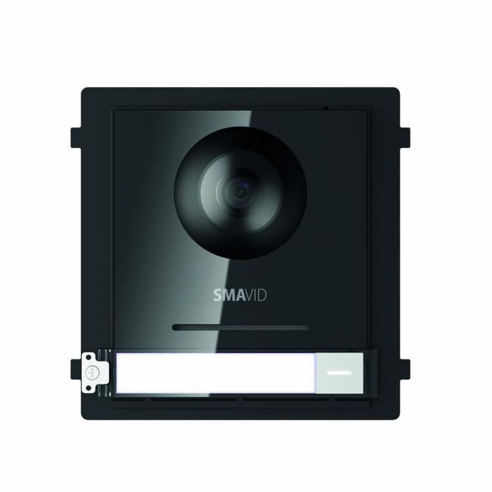 SMAVID 2MP Kamera-Haupt-Modul