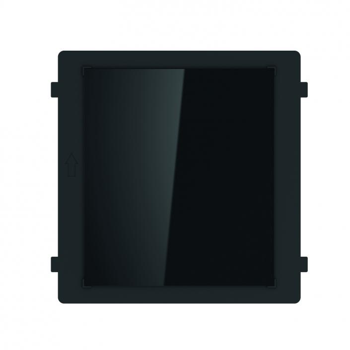 SMAVID IP Mifare-Lese-Modul (Anbindung Telenot)