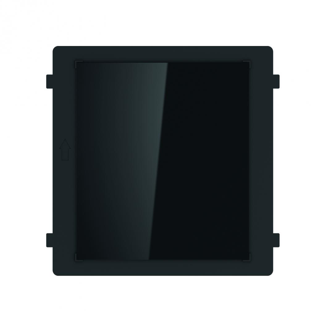 SMAVID IP Mifare-Lese-Modul (Anbindung Vanderbilt)